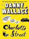 Charlotte Street (eBook)